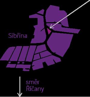 viona-sro-mapa